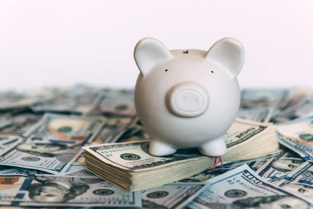 Equity Release Deals